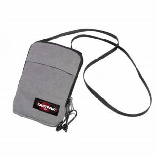 Eastpak Buddy Sac Porté Travers Sunday Grey