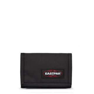 Eastpak Crew Portefeuille Black