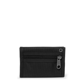 Eastpak Crew Portefeuille Black
