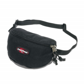 Eastpak Springer Sac Banane Black