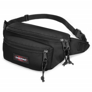 Eastpak Doggy Bag Sac Banane Black