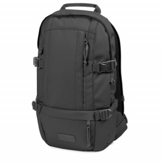 "Eastpak Floid Sac à Dos PC 15"" Black"