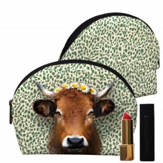 Laissez Lucie Faire Trousse Maquillage Bea Josette
