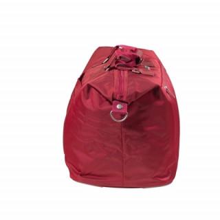 jump Sac de Voyage Baluchon Toledo 2.0 Rouge cote