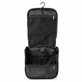 Eastpak Sundee Trousse de Toilette Black Denim 77h