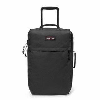 Eastpak Traffik Light Bagage Cabine Black