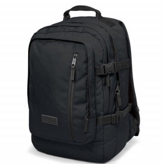 "Eastpak Volker Sac à Dos PC 15"" 07i Black2"