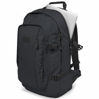 "Eastpak Evanz Sac à Dos PC 15"" 07i Black2"