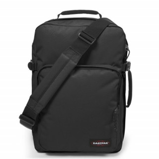 Eastpak Hatchet Sac à Dos et Besace 008 Black