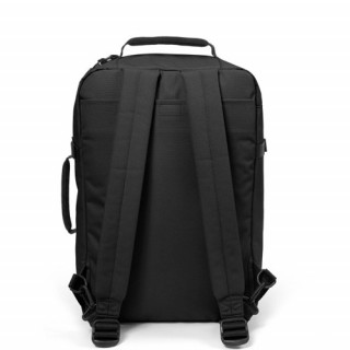 Eastpak Hatchet Sac à Dos et Besace 008 Black dos