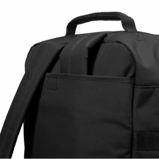 Eastpak Hatchet Sac à Dos et Besace 008 Black 3