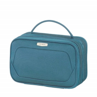 Samsonite Spark SNG Trousse de toilette Bleu Petrole