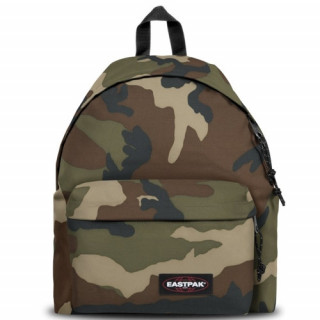 Eastpak Padded Sac à Dos Pack'R camo 181