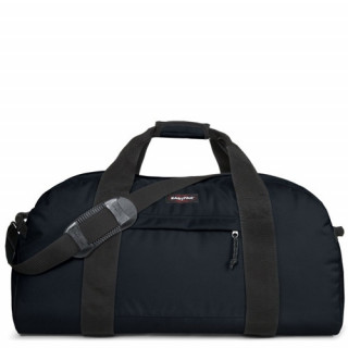 Eastpak Terminal Sac de Voyage Cloud navy 22s