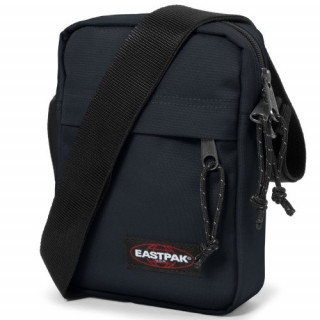 Eastpak The One Pochette Bandoulière Cloud Navy