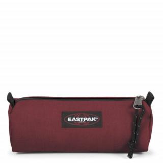 Eastpak Benchmark 23s Crafty Wine