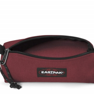 Eastpak Benchmark 23s Crafty Wine