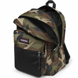 Eastpak Pinnacle Sac à Dos 181 camo