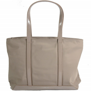 Lancaster Basic Verni Sac Shopping 514-77 Galet
