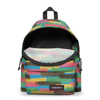Eastpak Padded Sac à Dos Pack'R 84r Strong Marker