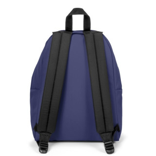 Eastpak Padded Sac à Dos Pack'R 96r Square Leaves 62s Vital Purple
