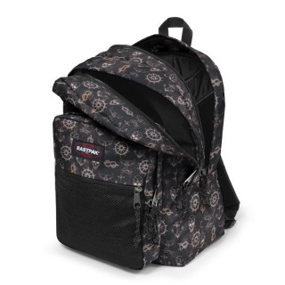 Eastpak Pinnacle Sac à Dos 78r Sailor Skull