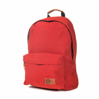 Rip Curl Solead Sac à Dos Dome Ketchup