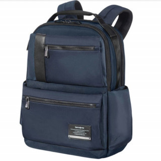 Samsonite Openroad Sac à Dos  PC 15.6″ Spaceblue