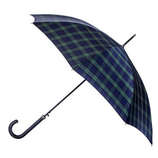 Parapluie Homme Piganiol Droit Automatique William
