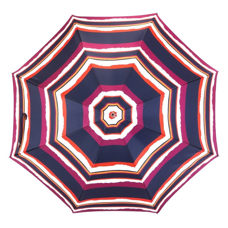 Parapluie Piganiol Droit Caraïbes Dominica