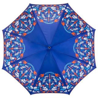 Parapluie Piganiol Droit Cyclades Milos
