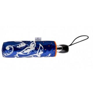 Parapluie Piganiol Pliant Automatique Cyclades Odysée
