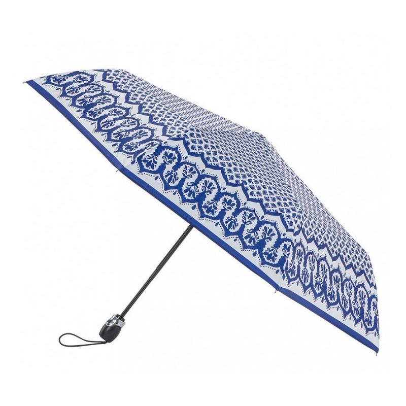 Parapluie Piganiol Pliant Automatique Cyclades Oracle
