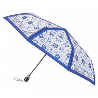 Parapluie Piganiol Pliant Automatique Cyclades Corinthe