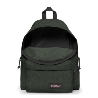 Eastpak Padded Sac à Dos Pack'R 27t Crafty Moss