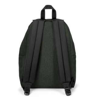 Eastpak Padded Sac à Dos Pack'R 27t Crafty Moss dos