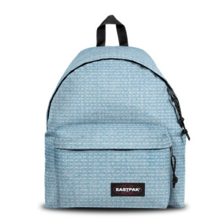 Eastpak Padded Sac à Dos Pack'R 36t Stitch Line
