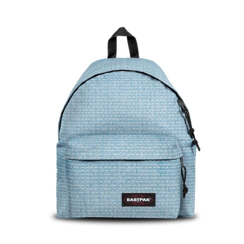 Eastpak Padded Sac à Dos Pack'R 36t Stitch Line