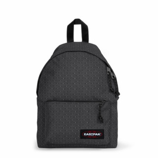 Eastpak Padded Sac à Dos Pack'R 39t Stitch Dot