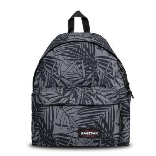 Eastpak Padded Sac à Dos Pack'R 45t Leaves Black