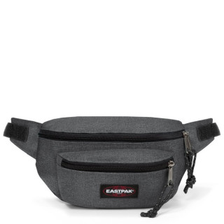 Eastpak Doggy Bag Sac Banane 77h Black Denim