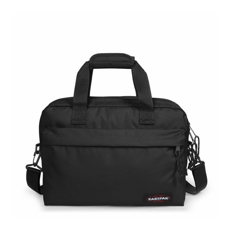 """Eastpak Bartech sac pour Pc portable 15"""" 008 Black"""
