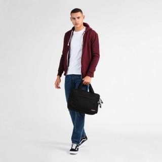 """Eastpak Bartech sac pour Pc portable 15"""" 008 Black 5"""