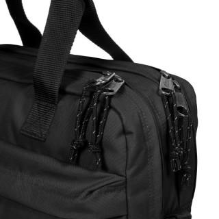 """Eastpak Bartech sac pour Pc portable 15"""" 008 Black 6"""