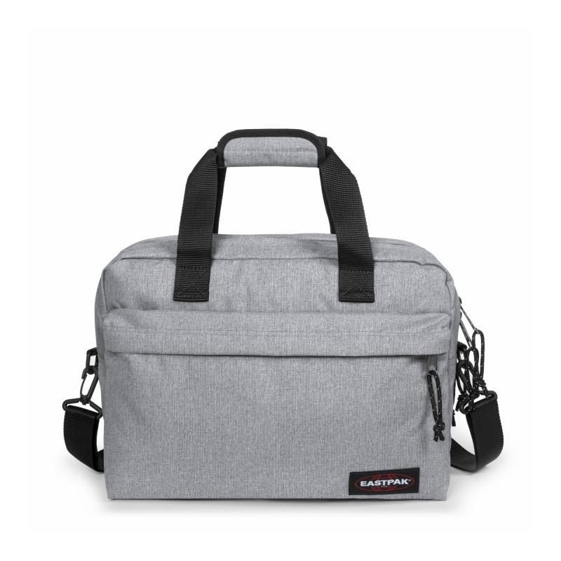 "Eastpak Bartech sac pour Pc portable 15"" 363 Sunday Grey"