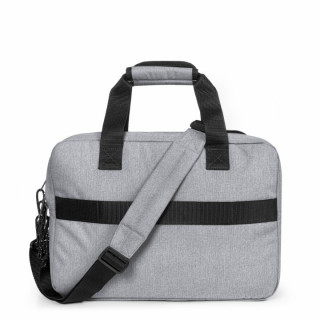 "Eastpak Bartech sac pour Pc portable 15"" 363 Sunday Grey"