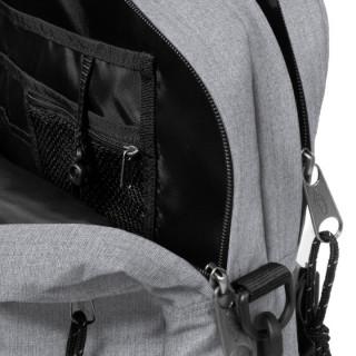 "Eastpak Bartech sac pour Pc portable 15"" 363 Sunday Grey 4"