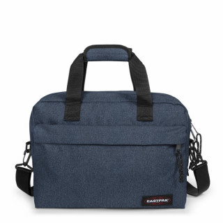 """Eastpak Bartech sac pour Pc portable 15"""" 82d Double Denim"""
