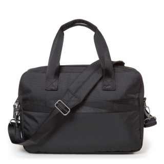"Eastpak Bartech sac pour Pc portable 15"" constructed 46q Black"