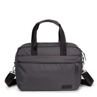 "Eastpak Bartech sac pour Pc portable 15"" constructed 89t Metal"